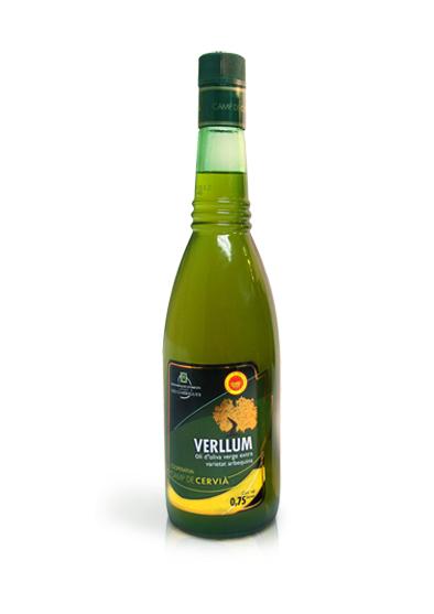 075-verllum
