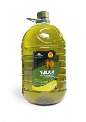 5L-verllum