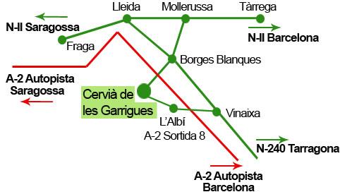 mapacervia2